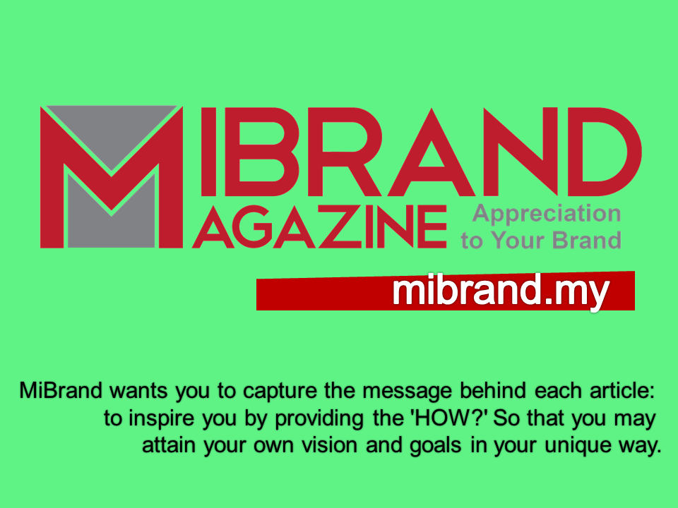 mibrand featured image1