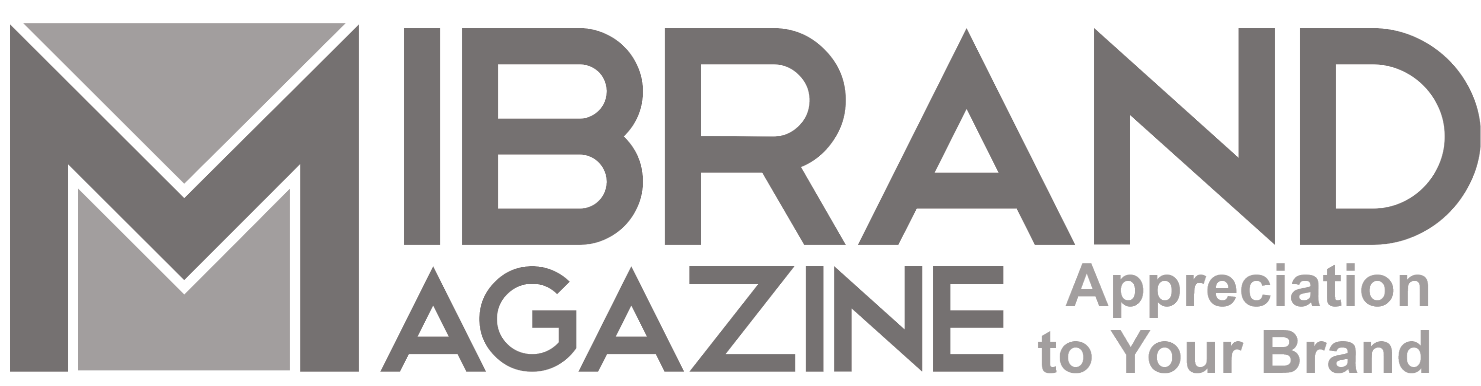 MiBrand Business Articles
