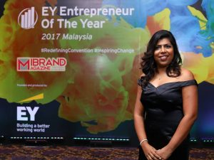 Big Data, MAlaysia, Business