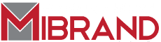 MiBrand Business World