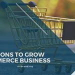 How to Grow your eCommerce Business with Anchanto?