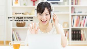 best time to improve English skills online